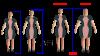 hourglass dress pattern