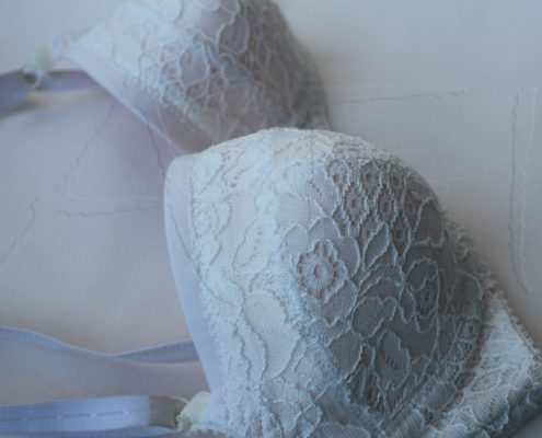 maya bra exhibit 2