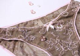 Maya Panties
