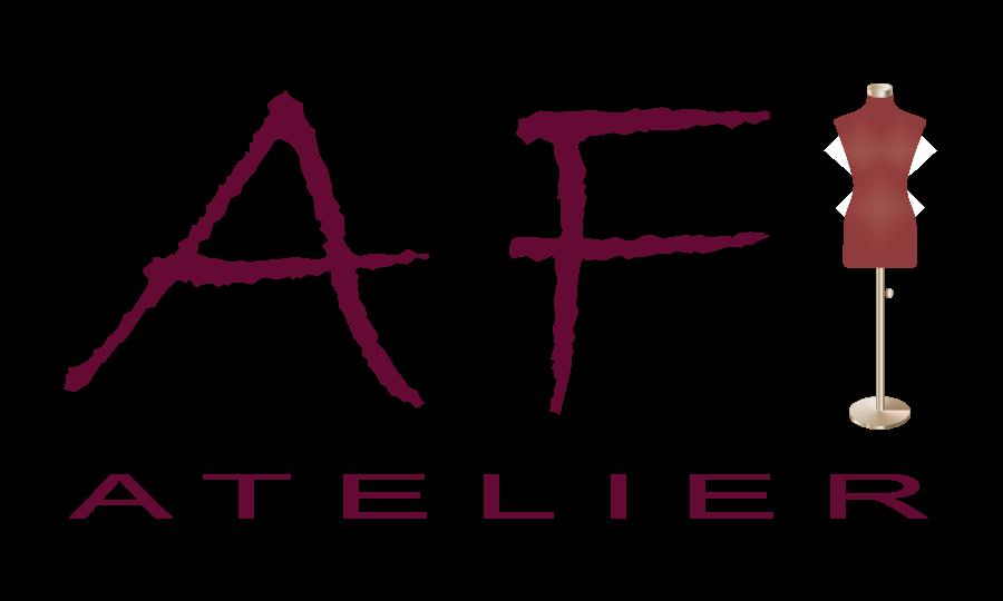 AFI Atelier