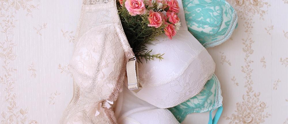 bra making